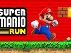 """""""Thợ sửa ống nước"""" Super Mario đến với fan Android"""