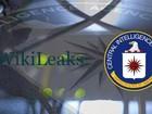 WikiLeaks: MacBooks, iPhone đã bị CIA bẻ khóa