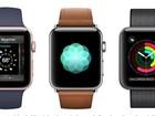 Apple tạo ra chuẩn kết nối lai giữa USB-C và Lightning; Apple Watch 3 hỗ trợ 4G LTE?