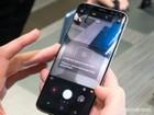 Sản lượng Galaxy S8 có thể bị ảnh hưởng vì… camera selfie