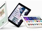 """iPad 9,7 inch mới """"treo đầu dê, bán thịt chó""""?"""