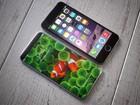 Giá iPhone 8 có cao hơn Galaxy S8?