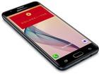 Xuất hiện Samsung Galaxy On7 Pro phiên bản 2017