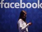 Facebook cung cấp 10 thủ thuật phát hiện tin giả