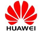 Huawei: Doanh thu 2016 tăng 30% nhưng lợi nhuận lại giảm
