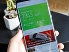 """Samsung cập nhật phần mềm ngăn người dùng """"vọc"""" nút Bixby"""