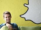 CEO của Snapchat bị cáo buộc kỳ thị người nghèo