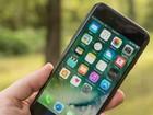 Apple đặt mục tiêu bán được 230 triệu chiếc iPhone mới
