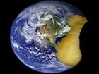 """Apple tuyên bố dừng khai thác trái đất, iPhone sẽ không còn """"quý hiếm""""?"""