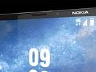 Video: Nokia 9 đẹp long lanh trên một video YouTube