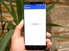 Ứng dụng chuyển nút Bixby thành nút kích hoạt Google Assistant