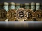 Hacker Triều Tiên đánh cắp tiền bitcoin từ Hàn Quốc hàng năm trời