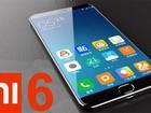 Xiaomi Mi 6 hết sạch sau một phút mở bán