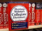 Thuật ngữ chế giễu người hâm mộ Apple được đưa vào từ điển