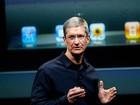 Doanh số iPhone quý 2/2017 đã thấp hơn kỳ vọng