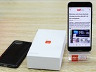 Trải nghiệm Mi 6 – Smartphone cao cấp của Xiaomi (video)