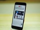 Xiaomi giải thích lý do bỏ giắc 3,5 mm