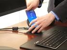"""3 điều cần biết trước khi """"biến"""" Galaxy S8 thành máy tính"""
