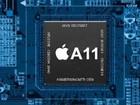 TSMC bắt đầu sản xuất chip A11 cho iPhone và iPad
