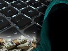 70.000 máy tính toàn cầu đang bị tấn công, trong đó có Việt Nam