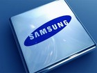Samsung thành lập bộ phận chuyên gia công thuê chip bán dẫn