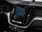 Android sẽ được cài đặt và sử dụng trực tiếp trên xe hơi