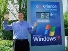Windows XP vẫn là hệ điều hành phổ biến thứ ba thế giới