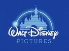 Hacker dọa phát tán phim Disney trước khi chiếu rạp