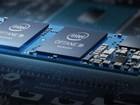 Intel chuẩn bị ra mắt Core i9, AMD nghênh chiến với Ryzen 9