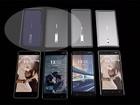 Nokia 8 và Nokia 9 lộ diện trong một video quảng cáo
