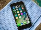 Qualcomm kiện các nhà sản xuất iPhone trong trận chiến về bằng sáng chế