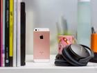 Apple bắt đầu lắp ráp iPhone tại Ấn Độ
