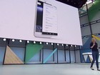Android O có những cải tiến gì so với Android Nougat?