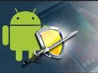 Vì sao Android an toàn trước các cuộc tấn công như WannaCry?