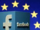 Facebook bị EU phạt 122 triệu USD