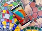 Fan hâm mộ mong chờ gì ở smartphone sắp ra mắt LG V30?