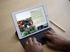 iPad Pro 10,5 inch sẽ ra mắt tháng tới