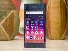 """Đánh giá Sony Xperia XZ Premium: điện thoại """"chất"""" nhưng thiết kế bảo thủ"""