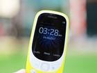 Nokia 3310: Có gì hay mà cháy hàng?