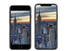 iPhone 8 có kích thước như thế nào?