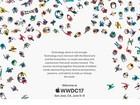 Làm thế nào để xem trực tiếp sự kiện WWDC 2017 của Apple?