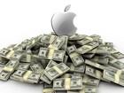 """Apple """"ăn"""" 83% lợi nhuận di động toàn cầu, Samsung chỉ có 13%"""
