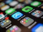 App Store không hiển thị các ứng dụng 32-bit khi tìm kiếm