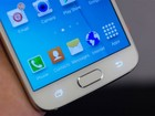 """4 tính năng """"độc"""" của trình duyệt Samsung phiên bản mới"""