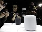 19% người dùng Apple muốn mua loa thông minh HomePod