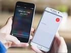 iPhone 2017 có trợ lý ảo mặc định là Google Assistant?