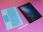 Mở hộp Surface Pro 2017 Microsoft mới ra mắt