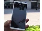 Xuất  hiện video iPhone 8 không rõ thật hay giả