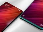 Xiaomi Mi MIX 2 sẽ ra mắt cùng phiên bản Mi MIX Lite?