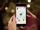 Snap Map cho biết bạn bè đang làm gì, ở đâu